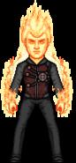 Firestorm (Flash)1