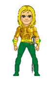 Aquaman54