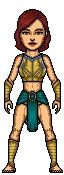 Yj aquagirl by knighthawk93-d6mnjr6