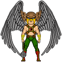 Hawkman.1
