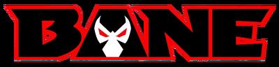 Bane logo (2019)