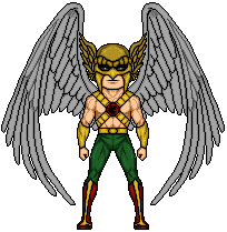 Hawkmancarterhall-2