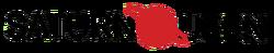 Saturn Queen HY logo