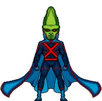 Martianmanhunter3finalcpy8