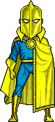 DoctorFate.png
