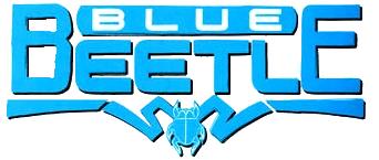 Blue Beetle (2006)