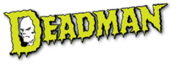 Deadman logo B&B