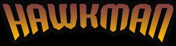 Hawkman logo 2 by topperx-d4h1qp4