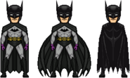 Batman v1 by windwalker44-daalngk