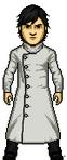 Toyman-kathedral 04