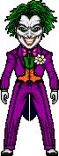 Joker RichB