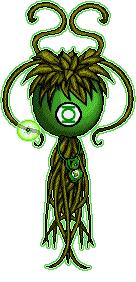 GreenLantern Olapet RichB