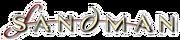 500px-Sandman Logo