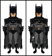 Bat ar10