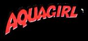 Aquagirl WsW logo
