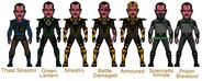 Sinestro54