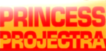 Princess Projectra logo
