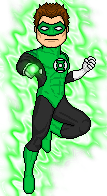 GreenLantern-Darksun4