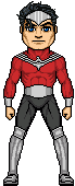 Wonderousman