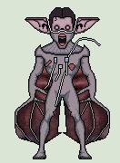 Man bat arkhamverse by stuart1001-d93p1xb