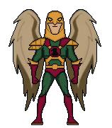 Justice league action hawkman by stuart1001-daps5st