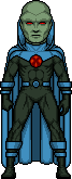 Martian manhunter justice lord by mikesterman3000-d9lnb02