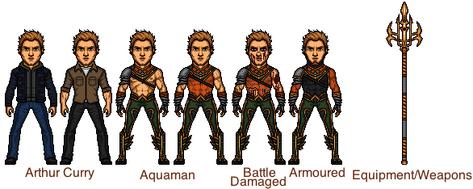 Aquaman34