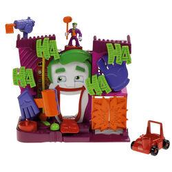 JokerFunhouse