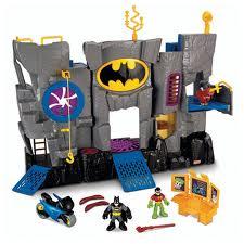 File:Batcave2.jpg