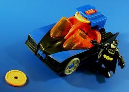File:Batmobile3.jpg