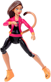 Doll stockography - Action Figure Cheetah