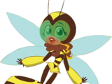 Bumblebee (G2)