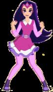 Star Sapphire G1