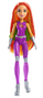 Doll stockography- Training Action Doll Starfire