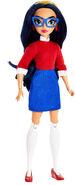 Wonder Woman Everyday Clothing Doll