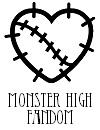 MH fandom wiki logo