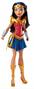 Doll Stockography-Wonder Woman of Themyscira
