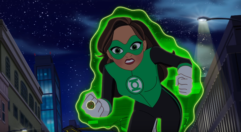 Teen Titans Go! Vol 2   DC Database   FANDOM powered by Wikia