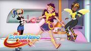 Super-hero-girls-painel-festa-1-50x1m-decoracao-de-festa-infantil
