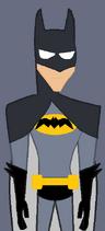 Batman (G2)