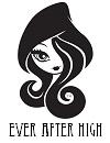 EAH wiki logo