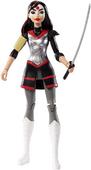 Doll stockography - Action Figure Katana
