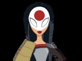 Katana (G2)