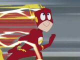 The Flash (G2)