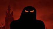 Mindscape Darkseid