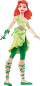 Doll stockography - Action Figure Poison Ivy