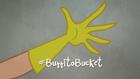 Burrito Bucket title card