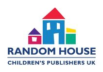 Randomhouse logo