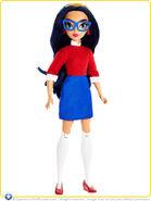 2019-Mattel-DC-Super-Hero-Girls-Teen-Life-Action-Doll-Wonder-Woman-P004