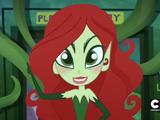 Poison Ivy (G2)
